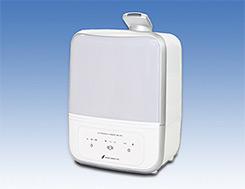 次亜塩素酸クレアス専用超音波噴霧器14畳タイプMX-200