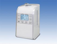 次亜塩素酸クレアス専用超音波噴霧器26畳タイプHM-201