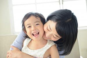 子どもやペットのいる家庭では次亜塩素酸ナトリウム溶液の使用は避けたい