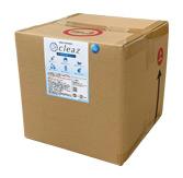 次亜塩素酸クレアBOX 10L 200ppm