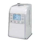 次亜塩素酸クレアス専用超音波噴霧器16畳タイプHM-201